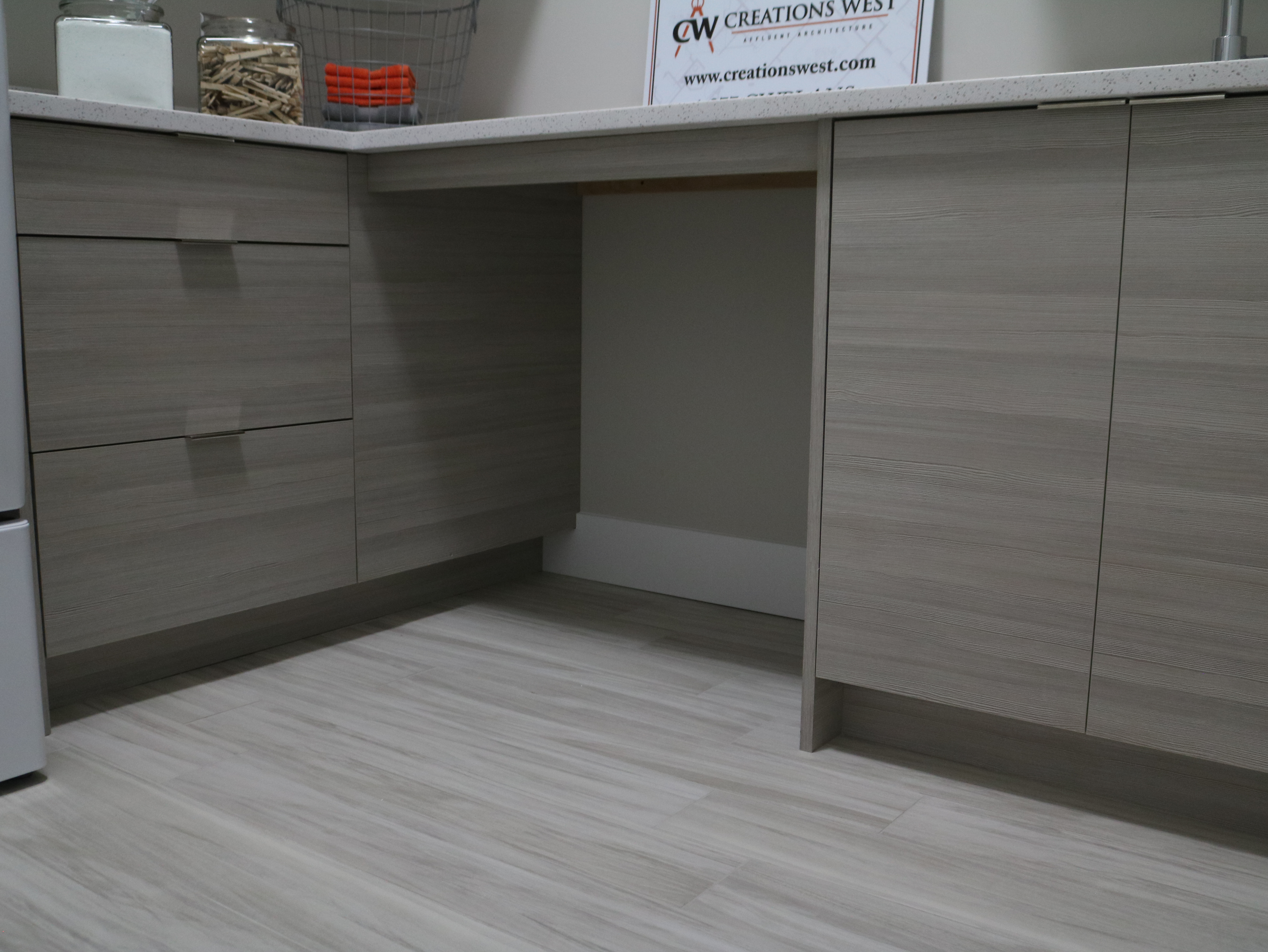 Cabinet Natural Stone Counter Tops Care U0026 Maintenance