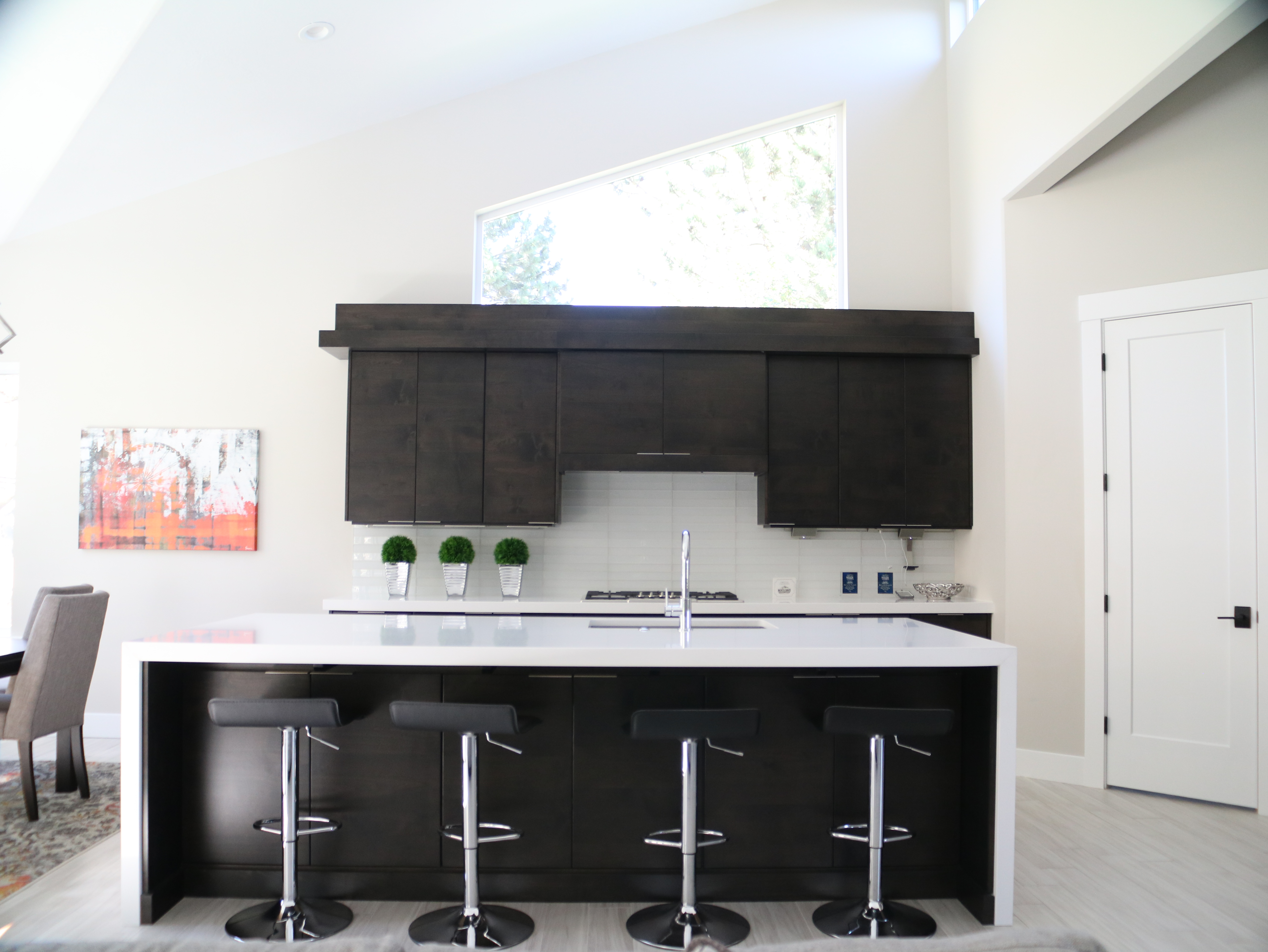 Ace kitchen direct cabinets - Cabinet Natural Stone Counter Tops Care Maintenance